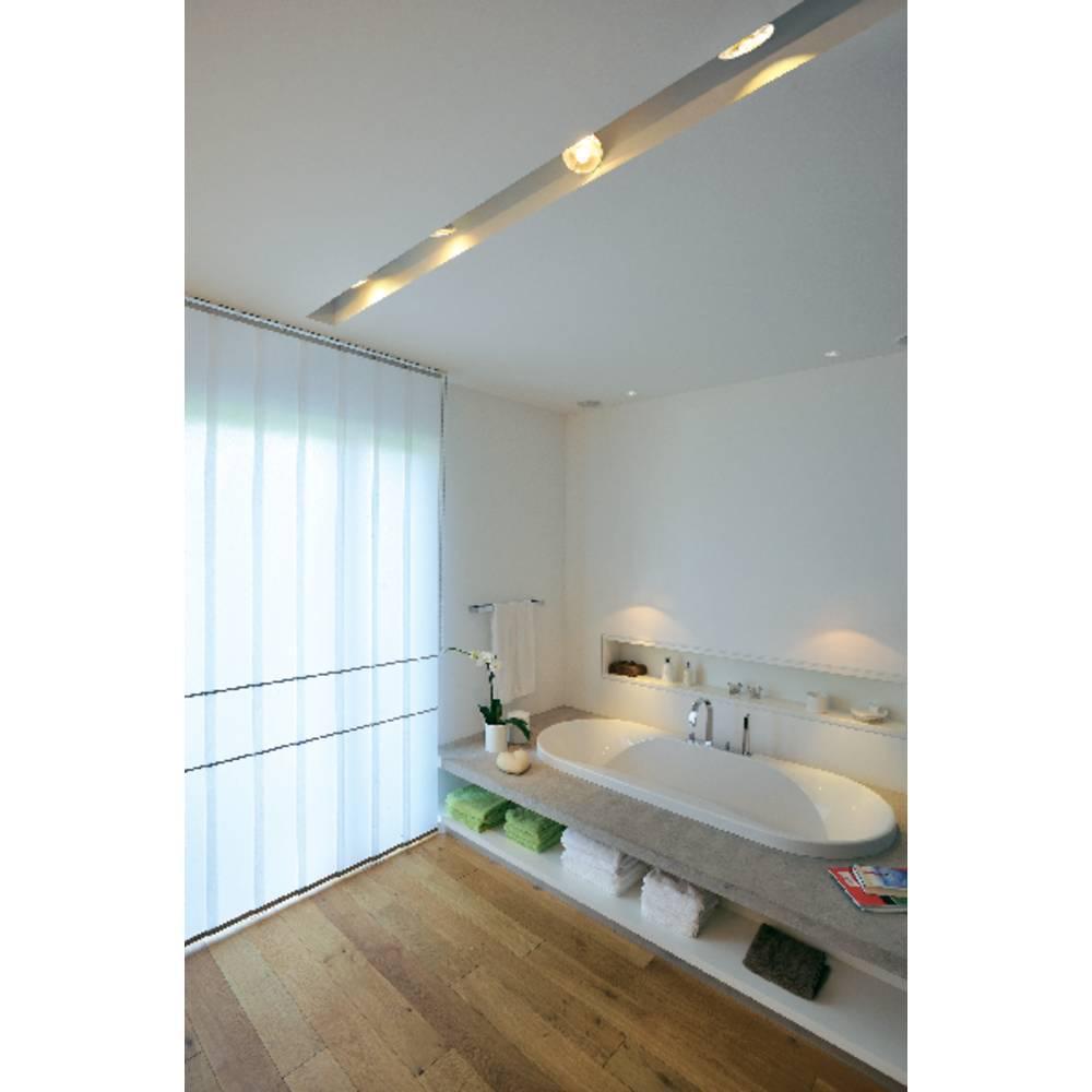 o wietlenie szynowe puri aero ii slv halogen 3883618719 oficjalne archiwum allegro. Black Bedroom Furniture Sets. Home Design Ideas